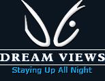 Dreamviews