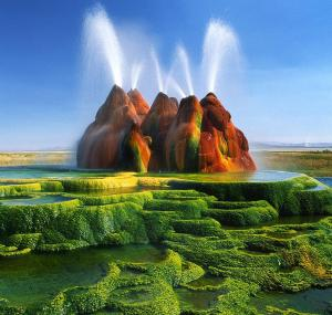 fly-geyser-nevada-1