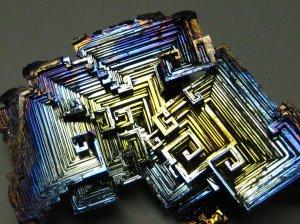 crystals_1_4