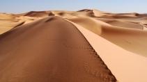 Desert-Amazing-Wallpaper