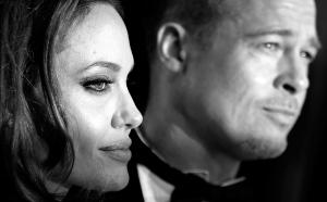 EE British Academy Film Awards 2014 - Alternative View