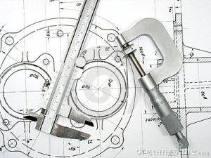 compasso-e-micrometro-sulle-illustrazioni-tecniche-8611829