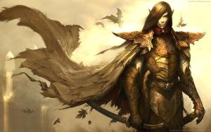 elven-warrior_00230596
