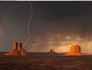 thunderstorm-over-monument-valley-navajo-tribal-park-utah