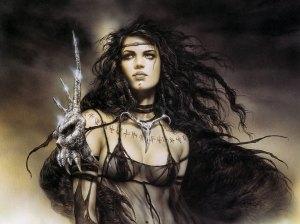 Warrior-Girl-fantasy-23124525-1024-768