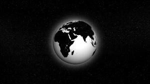 dream-desktops-explore-earth-different
