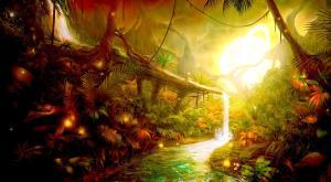 jungle_paradise-1466183