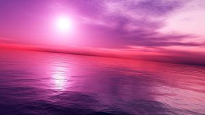 pink-sky-and-ocean-wallpaper-538f3ebf010b6