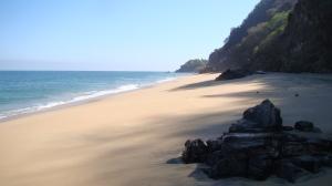 mex-playa