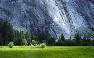 mountain-valley-pictures-29909-30627-hd-wallpapers