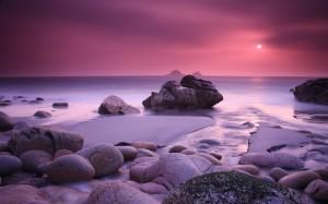 Pink-Beach-Fantasy-1024x640