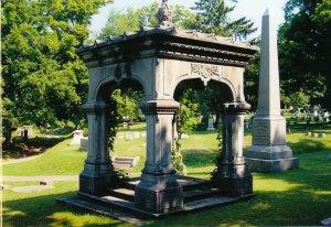 riverside-cemetery-carrington