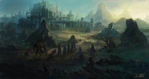 valley_of_the_doomed_by_vennom07-d4yf4ad