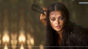 864573__aishwarya-rai-raavan-wallpapers-movie-wallpaper-screensavers-fighting-search_p
