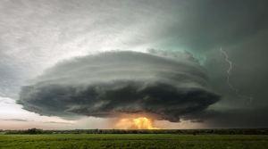 kansas-supercella-tempesta-2