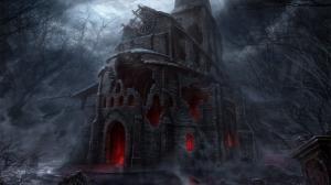 ruined-church-fantasy-wallpaper-1920x1080-2343