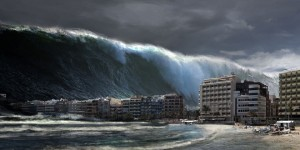 tsunami-pictures-hd-wallpaper-9-660x330