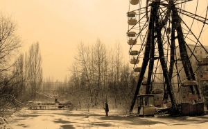pripyat_ferris_wheels_desktop_1920x1200_hd-wallpaper-964913