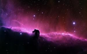 894936-stars-background-1