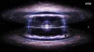 supernova-25884-1366x768