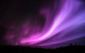 purple_aurora_borealis-wide