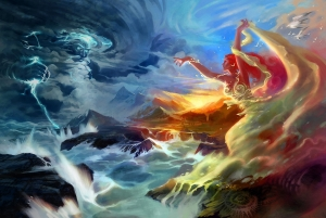 angel_and_zeus_color_fight_abstract_3d_cg_ultra_3840x2160_hd-wallpaper-1087713